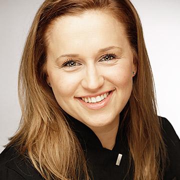 Claudia Ploemacher