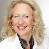 Dr. Martina Behler