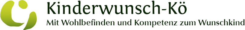 KINDERWUNSCH KÖ