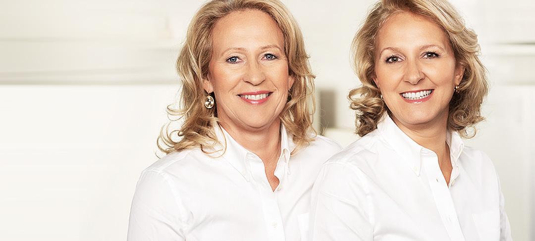 Dr. Martina Behler und Tanja Emde - Kinderwunsch Kö