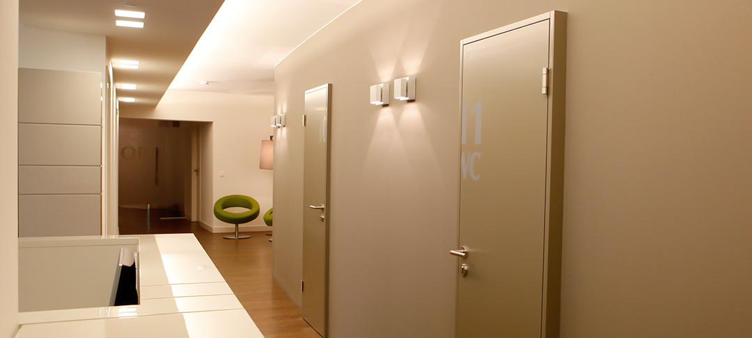 kwk-bigslide-korridor-001