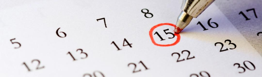 kwk-keyv-kalender-termin-002
