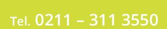 kwk-phonenumber-sidebar-001