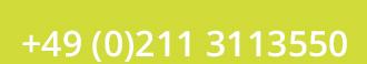 kwk-phonenumber-sidebar-international-001