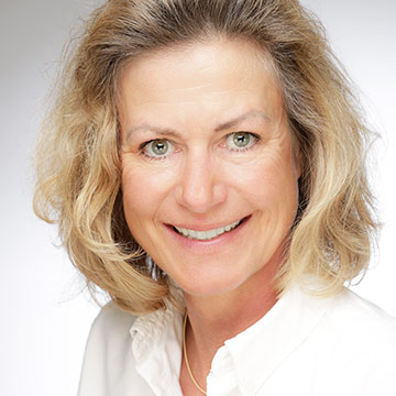 Dr. med. Ute Thallen